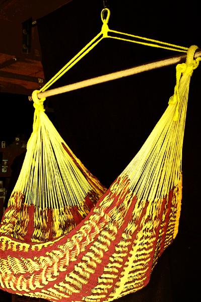 hamac si ge mexicain hsm170909 hamacasutra. Black Bedroom Furniture Sets. Home Design Ideas